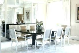 Dining Room Photos Pinterest Decor Ideas 2017 Designer Rooms Best Surprising