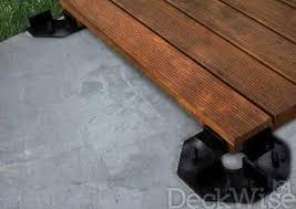 deck building supplies wholesale bulk fasteners screws