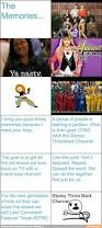 Kirby From Suite Life On Deck Now by 68 Best Disney Channel Images On Pinterest Disney Stuff Funny