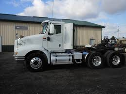 Tractor Trucks For Sale On CommercialTruckTrader.com