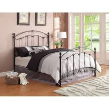 Wayfair Metal Headboards King by 32 Best Bedrooms Images On Pinterest Boss For The Home And