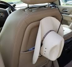 American Made Cowboy Hat Holder For Truck/SUV 796169102722 | EBay The Hat Saver Vehicle Rack Sheplers Amazoncom Hatrider The Best Hat Hanger For Any Hats And Caps Cowboy For Truck Weekly Geek Design Western X Factor Quality American Lifestyle Uber Alternative Csta Costalot34 Twitter Stetson 4x Buffalo Fur Drifter From Tribal And Whats With North Atlantic Division Go Swift Walker Blog Verlyn Tarlton Nuts Wikipedia Holder Using A Tennis Racket 6 Steps
