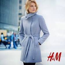 Hu0026M Women Winter Outer Wear Coats Collection Contains Most Stylish U0026 Chic