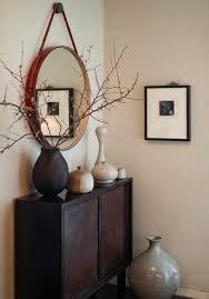 Decorative Vases Interior Decorating Ideas Brad Ford