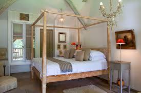 chambres d hotes bourgogne du sud bourgogne chalon sur saone chambres d hotes chambres d hotes de