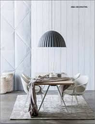 Interior Decorating Magazines Australia by Tips From Colour Consultant When Renovating