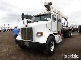 2004 PETERBILT 357 Boom | Bucket | Crane Truck Equify Auctions LLC ... Caterpillar John Deere Equipment Fort Worth Tx Auction May 14 1999 Mack Rd688s Roll Off Truck Equify Auctions Llc Wills Point Peterbilt 379 In Texas For Sale Used Trucks On Buyllsearch Heavy Duty Insurance Best Resource Kilgore Big Public Auction Mack Dump Houston Government In Hutchinson Kansas By Purple Wave Huge Public San Antonio On April 26 2016 Youtube Photos Ritchie Bros Auctioneers Freightliner Rollback Tow Salehouston Beaumont Utility Air Compressor And Equipment Tampa