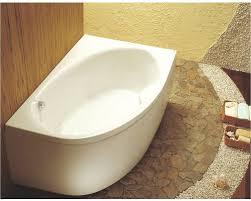 14 badezimmer ideen badezimmer baden badewanne