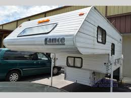 Used 2004 Lance Lance Lite 915 Truck Camper At Dick Gore's RV World ... Erics New 2015 Livin Lite 84s Camp Truck Camper With Slide Hallmark Exc Rv Used Northstar Lance Arctic Fox Wolf Creek More Rvs For Sale 2016 Travel Rayzr Halfton Caboverless Truck Camperlance 815 Slideon Trade Me Chevrolet Cab Over Avion Hq Blowout Dont Wait Bullyan Blog Melanies Putting On Trailer Diy Tube Palomino Maverick Bronco In Campers By Campout On A 5 12 Bed F150 Ford Enthusiasts Forums 2001 Summerwind Cheney Wa Us 9400