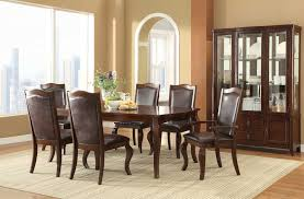 Bobs Furniture Miranda Living Room Set by Louanna Rectangular Extendable Dining Room Set From Coaster