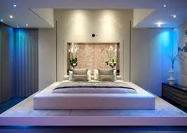schlafzimmer einrichtung 20 ideen für ein modernes