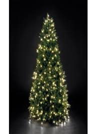 7ft Pre Lit Christmas Tree Asda by Clearance Pre Lit Christmas Trees Christmas Lights Decoration