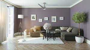 Intertek Ceiling Fan Manual by Home Page