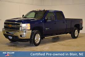 Certified Pre-Owned 2014 Chevrolet Silverado 3500HD LTZ Crew Cab In ... 2014 Chevrolet Silverado 62l V8 4x4 Test Review Car And Driver Autoblog Rear Wheel Well Inner Liners For 42018 1500 Ltz Z71 Double Cab First Reviews Rating Motor Trend Chevy Gmc Pickups Recalled For Cylinderdeacvation Issue Kgpin Of Gm Trucks Truck Talk Groovecar Awd Bestride Halfton Pickup Test Drive Lt Lt1 Wilmington Nc Area Mercedes Used At Toyota Fayetteville Chevy Trucks Silverado Get