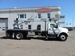 Manitex SC-62 On 2015 F750 Crane For Sale In Lyons Illinois On ... 2018 Rhino Tw27 For Sale In Shelbyville Illinois Used Ford Box Trucks Wiring Diagrams Itructions National Crane 8100d Boom Truck On 2016 Peterbilt 348 For Show Me Your Tim Lyons Mac Tools Johns Equipment Ne We Carry A Good Selection Of Stamm Atr45 Bucket In I294 Truck Sales Alsip Il Trailers Semis 1030 New Tremec Clutch Fork Key Spicer Transmission Ttc Oem Ebay Versalift Vantel 29 Ih Dylans Lease Burr Ridge Buying