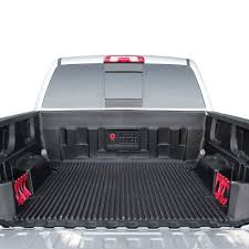 Rugged Liner® D55U09N - Premium Net Pocket Bed Liner Bed Liner Sprayin Dropin Saint Clair Shores Mi 42008 F150 Bedrug Complete Brq04sck Cnblast Truck Liners Helpful Tips For Applying A Think Magazine Dualliner Fos1780 For 2017 Ford F250 F350 8ft Linex Bedliners Accsories Dover Nh Tricity The Best Spray On Xtreme Drivein Autosound Weathertech 36706 Techliner Black Alterations Rug In Sioux City Knoepfler Chevrolet