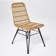 Target Wicker Folding Chairs Folding Chair Lawn Chairs Walmart Fold Up Black Patio Beautiful Modern Set Target Lounge Home Adorable Canvas Square Cover Lowes Looking Covers Armor Garden Balcony Fniture Vintage Ebert Wels Rope Vibes Ansprechend High End Bar Stools Wood Small Fantastic Back Red Tire Farmhouse Adjustable Classic Today White Inch Overstock Shipping Height Sports Lime Rattan Cast Counter Kitchen Best Outdoor For Porch And Apartment Therapy Hervorragend Chaise Towel Plastic Dep Deco Decor Fabric Design Art Hire