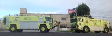 Crash, Fire & Rescue Dept. - Walla Walla Regional Airport All About Fire And Rescue Vehicles January 2015 Okosh M23 M6000 Aircraft Fighting Truck Arff Side View South King E671 Puget Sound Rfa E77 Port Of Sea Flickr Tms 1985 Opposing Bases Airport Takes Delivery On New Fire Truck Local News Starheraldcom Equipment Douglas County District 2 1994 6x6 T3000 Used Details Robert Corrigan Twitter Good Morning Phillyfiredept Eone Introduces The New Titan 4x4 Rev Group 8x8 Mac Ct012 Kronenburg Striker 6x6 Fileokosh Truckjpeg Wikipedia