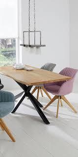heine home stuhl 360 drehbar esszimmer diningroom