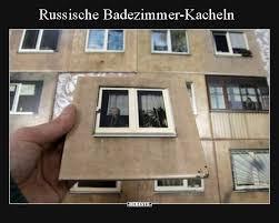 russische badezimmer kacheln lustige bilder sprüche