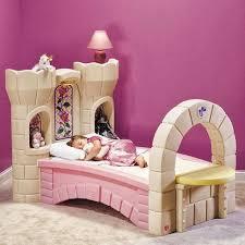 chambre de fille de 8 ans photo de chambre de fille de 10 ans meilleur idées de conception