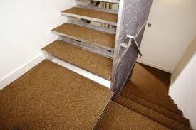 Terrazzo Floor Cleaning Tips by Terrazzo Floor Restoration Services Fort Lauderdale Terrazzo
