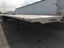 Used Trailers   Stoops Freightliner Quality Trailer Pat Mcgrath Dodge Country 4610 Center Point Rd Ne Cedar Rapids Ia 2018 Freightliner 122sd Dump Truck For Sale Auction Or Lease Used Chevrolet Colorado Wt Cr England Driving Jobs Cdl Schools Transportation Services Custom Truckbeds For Specialized Businses And Home Facebook Ia Best Projects Valley Steel Inc Little Information Exists About Hazardous Materials Traveling Across Parts Specials