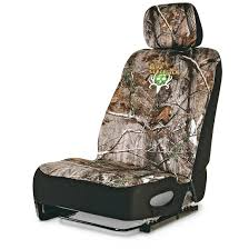 Neoprene Universal Low-Back Camo Seat Cover - 653099, Seat Covers At ... Mossy Oak Custom Seat Covers Camo Amazoncom Browning Cover Low Back Blackmint Pink For Trucks Beautiful Steering Universal Breakup Infinity 6549 Blackgold 2 Pack Car Cushions Auto Accsories The Home Depot Browse Products In Autotruck At Camoshopcom Floor Mats Flooring Ideas And Inspiration Dropship Pair Of Front Truck Suv Van To Sell Spg Company