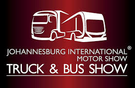 100 Truck And Bus Johannesburg And Show
