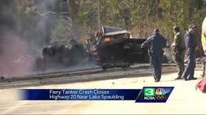 2 Killed In Tanker Truck Explosion On Hwy. 20 In Placer County - YouTube Five Die In Ondo Tanker Explosion 3 Dead After Truck Crashes And Explodes Smyth County Tanker Sending Deadly Fireball Across Italy Motorway Oil Tanker Fire Wasatch Fire Why Cant I Find Any European Scs Software Truck Explosion Three Dead 60 Injured After Collapses Fiery Crash Shuts Down I94 Near Troitdearborn Gnville The Daily Gazette Of A On The Highway Montreal Canada Full 2 Men Fuel Kivitvcom Boise Id 105 Freeway Kills Two People Nbc