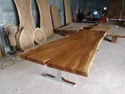 24 Best Need 10 Seater Dining Table Images On Pinterest Wonderful Seat