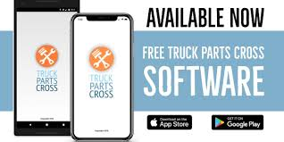 Free Truck Parts Cross Software - Diesel Laptops Blog Mtaing Truck Parts Free Numerology Readings New Age Number Samples Carstruck Rubber Water Hosepipe For Japanese Heavy Sales In Cartier Mb Cps Volvo Trucks Drivers Digest App Available For Apple Products Original Rust Classic 6066 And 6772 Chevy Aspen 8795 Jeep Wrangler Yj Tub Body Black Oem Factory Steel 01504 Alliance Png Download 900 Our Reviews West Coast Oc Anaheim Ca Mm Ford F250 F350 Dark Green Short Bed 1999 2010 Southern Industries Free Catalog Youtube Intertional S Series Wikipedia Chromed Set 2 Royalty Vector Image