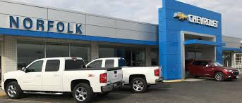 Norfolk GM Auto Center – Hours And Map, Address, Directions To Our ... Virginia Beach Truck Dealer Commercial Center Of Colonial Ford Sales Tidewater Richmond Va Specializing Southern Norfolk Airport Dodge Chrysler Jeep Ram New Distribution Center Adds Navsea Regional Maintenance Auto Body Shop In Collision Car Repair Serving 2019 Mitsubishi Fuso Ecanter Gm Hours And Map Address Directions To Our Patriot Buick Gmc Williamsburg Hampton Rick Hendrick Chevrolet Chevy Dealership Near City On Twitter Career Day Open Public Discuss