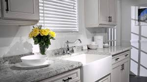 Rohl Fireclay Sink Cleaning by Houzer Platus Fireclay Series Kitchen Sinks At Kitchensource Com