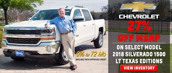 James Wood Motors In Decatur Is Your Buick, Chevrolet, GMC And Used ... Used 2015 Gmc Sierra 2500 Hd Gfx Z71 4x4 Diesel Truck For Sale 47351 Duramax Buyers Guide How To Pick The Best Gm Drivgline Gmc Trucks By Dealer In 3500hd Reviews Price Photos And Power Magazine Denali Crew Cab Fort Myers Fl 2500hd 2019 20 Car Release Date The 2018 Is A Wkhorse That Doubles As Chevrolet Silverado Questions Towing Capacity 2016 Lifted