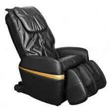 Panasonic Massage Chairs Europe by Shop Osaki Massage Chairs At Emassagechair Com