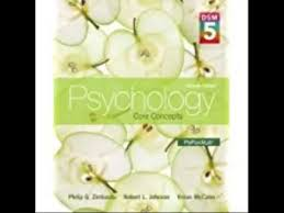 download psychology core concepts with dsm 5 update 7th edition