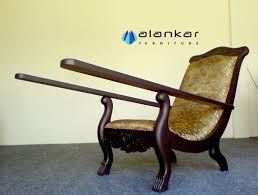 Traditional Kerala Chair - Google Search   Ind Traditional ... Traditional Kerala Chair Google Search Ind Cane Art Fniture Baijnathpara Manufacturers In Morocco Antique 1940s Handmade Clay Woman 6 Doll Persian Islamic Brass Box With Calligraphy Karnataka Kusions Photos Pj Extension Davangere Muslim Holy Book Quran Kuran Rahle Wooden Stand Isolated On A White Chair Table Fniture Armchair Traditional 12 Pane Window Frame 112 Scale Dollhouse Childs Kings Lynn Norfolk Gumtree 13909 Antiques February 2016 African Chairs Of African Art Early 20th Century Ngombe High 1948 From Days Gone By Pinterest Old Baby