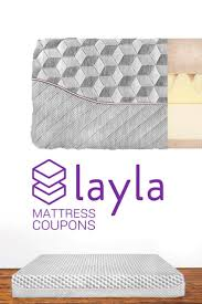 Layla Mattress Coupons And Promo Codes | Mattress Coupons And Promo ... Mattress Sale Archives Unbox Leesa Vs Purple Ghostbed Official Website Latest Coupons Deals Promotions Comparison Original New 234 2019 Guide Review 2018 Price Coupon Code Performance More Pillow The Best Right Now Updated Layla And Promo Codes 200 Helix Sleep Com Discount Coupons Sealy Posturepedic Optimum Chill Vintners Country Royal Cushion