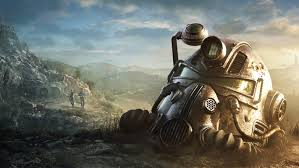 Fallout 76' Brings Players Together For A Crushingly Lonely ... Fallout 76 Trictennial Edition Bhesdanet Key Europe This Week In Games Bethesda Ships 76s Canvas Bags Review Almost Hell West Virginia Pcworld Like New Disc Rare Stolen From Redbox Edition Youtubers Beware Targets Creators Posting And Heres For 50 Kotaku Australia Buy Fallout Closed Beta Access Pc Cd Key Compare Prices 4 Ps4 Walmart You Can Claim 500 Atoms If You Bought Game For 60 Fo76 Details About Xbox One Backlash Could Lead To Classaction Lawsuit