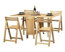 Cheap Dining Room Sets Australia by Folding Wooden Tables Australia Outdoor Dining Furniture Dining