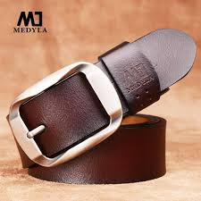 Mens Belts UpCube