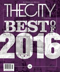 THECITY Magazine El Paso • Best Of 2016 By THECITY Magazine El Paso ... El Paso Truck Driving School Gezginturknet Highway Chevrolet Buick Gmc New Used Vehicle Dealer In Il Texas Night Stock Photos Images Cdl A Driver Jobs Trucker City Loads Company Job Simon Transport Walmart Careers Trucking Firm Opens 3m Terminal Drayage Job Acme Brick Raising Speed Limit For Title Of Faest The Land The Embarks Semiautonomous Trucks Are Hauling Frigidaire Appliances