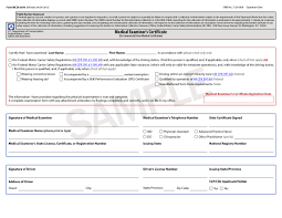 Truck Driver Employment Application Sample Dmv Job Application Form Free Design Examples Resume Simple Elegant Driver Letter Samples Truck Cover Inspirational For Employment Template The Newnthprecinct Form For Unique 7 Templates Pdf Premium Sample Experience Fuel Printable Blank 005 Ulyssesroom Truck Driver Cover Letter Examples2908 Valid Timiz Conceptzmusic Co With