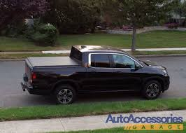 Free Honda Ridgeline Bed Cover 2017 2018 Access LiteRider Rollup ... Snugtop Tonneau Cover Sleek Security Truckin Magazine Covers Truck Bed 17 Soft Roll Up Extang An Alinum On A Honda Ridgeline Diamond Flickr Aosom Rollup Pickup Fits Ford Heavyduty Hard Diamondback Hd What Type Of Is Best For Me Retractable Trucks 2017 Gmc Sierra Denali Up For Leer Cap World Gatortrax Videos Reviews Lund Intertional Products Tonneau Covers Toppers Sales And Service In Lakewood Littleton Colorado