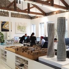 Immobilien Wie Man Ein Reihenhaus Aus Den Sechzigern Modern Umbaut
