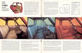 GM 1968 Chevrolet Pickup Chevy Truck Sales Brochure 55 Chevy Truckmrshevys Seat Youtube S10 Bench Seat Mpfcom Almirah Beds Wardrobes And Fniture Pickup Trucks With Leather Seats Trending Custom 1957 Amazoncom Covercraft Ss3437pcch Seatsaver Front Row Fit Suburban Jim Carter Truck Parts Bucket Foambuns 196768 Ford 196970 Gmc Foam Cushion Covers Beautiful News Upholstery Options Tmi 4772958801 Mustang Sport Ii Proseries Pictures Of Our Silverado Supertruck