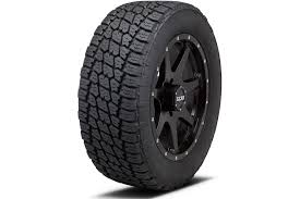 All-Terrain Tire Buyer's Guide Suv And 4x4 All Season Terrain Off Road Tyres Tyre Bfgoodrich Allterrain Ta Ko2 Tires Bfg Light Truck Tire Reviews Honrsboardscouk Amazoncom Allterrain Radial Aggressive Sidewall Best Resource Pirelli Tires Really The Cadian King Challenge 14 For Your Car Or In 2018 American Bathtub Refinishers Lt26575r16e 3120r Walmartcom Pit Bull Pbx At Hardcore Lt Radial Tires Onroad Quirements And Desert Racing Review Scorpion Plus