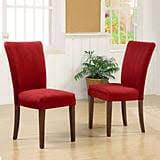 Kmart Furniture Dining Room Sets by Kitchen Furniture Dining Furniture Kmart