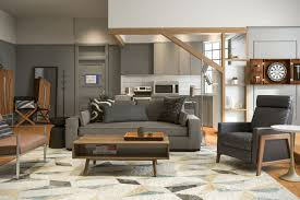 100 Interior Design Of Apartments Heres What The Apartments From Friends Might Look Like Today